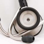 Γυναικολογία: Ο προληπτικός έλεγχος αυξάνει την επιβίωση από γυναικολογικούς καρκίνους
