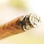 Το κάπνισμα της εγκύου αυξάνει (και) την πιθανότητα ανωμαλιών διάπλασης του εμβρύου
